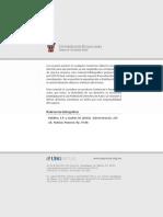 Libro Electronico Robbins, S.P., Coulter, M., 2000. Administración, Pearson Education, México.