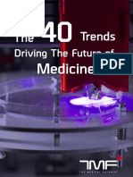 40_trends_driving_future_of_medicine_Medical_Futurist_Guide.pdf