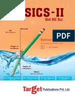 Maharashtra-HSC-Physics-Paper-2.pdf