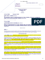 Abayon Case Full Text