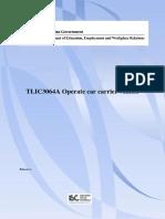 TLIC3064A_R1