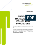 Absence-Management-Policy-and-Procedure.pdf