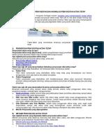 Metode-Penyusutan-Aktiva-Tetap-doc.doc