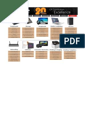 Intel FSCUPSAD Air Duct Spare for Intel Server Board S2400SC In P4000S New Bulk
