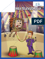 Imblanzirea televizorului.pdf