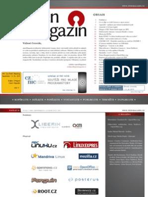 Open source Zoznamovacie služba
