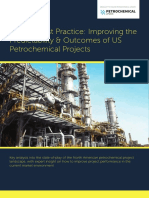 24FEB16_Whitepaper Beyond Best Practice- Improving the Predictability & Outcomes of Petrochemical Projects