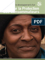 a-guide-to-developing-consumer-protection-law-francais.pdf