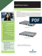 NetSure 212 C23 Datasheet