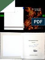Der Suendenfall Der Physik by Georges Bourbaki