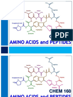 03_Amino Acids and Peptides