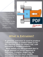 extrusion-130312060228-phpapp02