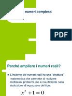 Un-introduzione ai numeri complessi_file.pdf