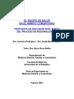 EQUIPOS DE APS.pdf