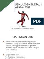 2.2. Jaringan Otot.pdf