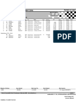 Skoda Octavia Cup - Brno - R2