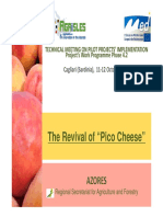 AZORES_Pilot+project_Pico+Cheese
