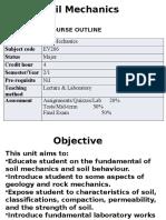 (E)Chapter 1 - Origin of Soil and Grain Size(4)