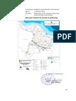Lampiran-Perda-No-2-Th-2013-ttg-RTRW-Kab-Karawang-2011-2031