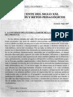 7274-11093-1-PB.PDF