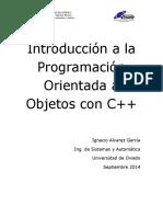000-ProgramacionCpp