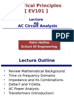 EV101 L6 AC Analysis (1)