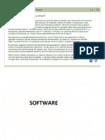 TIC5.pdf