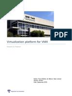 virt-rfp-2016-2017v2