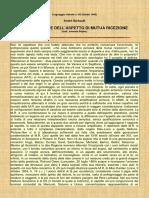 Cosa pensare dell'aspetto di mutua ricezione.pdf
