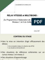 gen_relaisvitesse_multi.pdf
