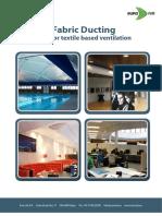 ea_8page_brochure_2012-gb-web.pdf