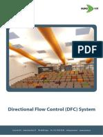 Dfc Brochure Web