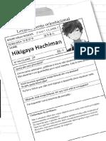 Reiki Project - OreGairu [Capitulo 2].pdf