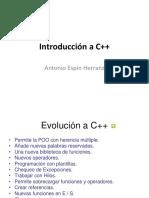 1_Introduccion C++