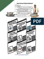 BusinessHeadlinesGap.doc