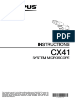 CX41_2
