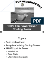 cooling tower.pdf