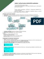 1.1 Empirijske raspodele i prikazivanje statističkih podataka.doc