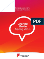 freeview-channel-guide-25-feb-20161