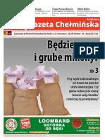 Gazeta Chełmińska nr 3