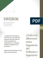 Unidad 1-Introducción a la Ingeniería de Software