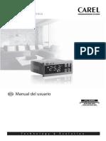Mch2SE Controlador electronico - SP - 030220424.pdf
