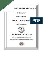 relations.pdf