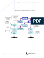 2004 Protocolo Para La Evaluación Del Desarrollo Fonológico