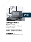 Vp2 Console Manual