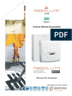 Manual-Instalador-ABSOLUTA.pdf