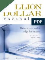 MillionDollarVocabularyManual.pdf