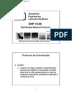 02 Introducao Aos Protocolos de Comunicacao
