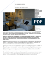 date-57d7e78fb889e6.61350793.pdf
