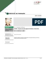 815343_Tcnicoa-de-Massagem-de-Esttica-e-Bem-Estar_ReferencialCP.pdf